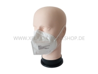 FFP2 Masken günstig kaufen