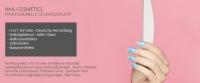 Nagelfeilen, UV-Gele günstig kaufen bei Xelajo