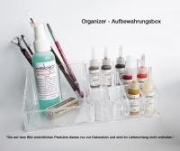Microblading Organizer