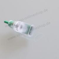 Microneedling Modul 20