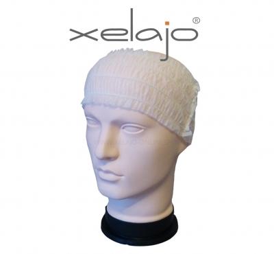 Vlies-Stirnband | Einweg Kosmetik Haarband