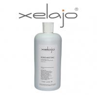 Reinigungstonic 500 ml.
