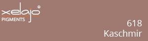 Abverkauf Microblading Farbe Kaschmir 3 ml.