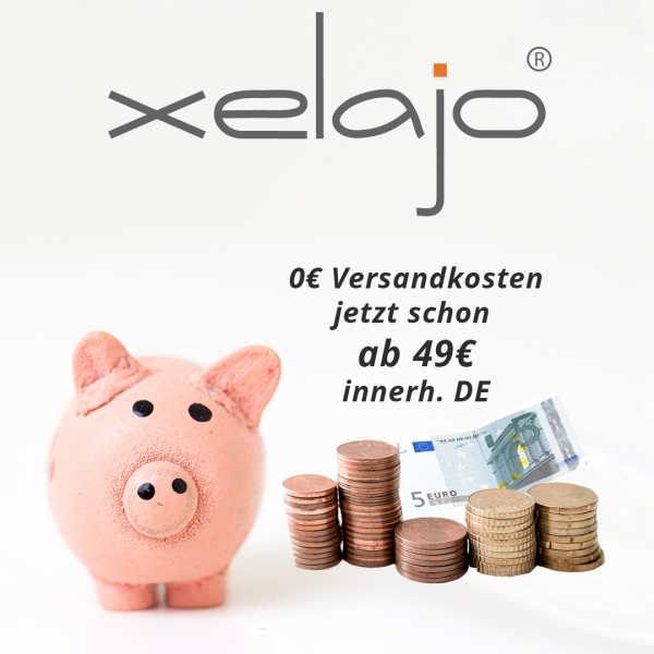 instagram_xelajo_microblading-versandfrei2