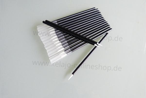 microblading-vorzeichenpinseloVKlP5eTQOQQt