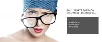 Permanent Make up Zubehör, Ersatzteile