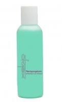 Microblading Reinigungstonik | Haut Reinigungsmittel