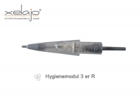 Permanent Make up Hygienemodule 3er