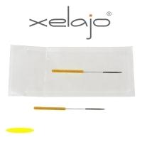 5er Akupunkturnadel S | 5er Permanent Make up Nadel