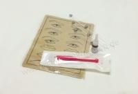 Microblading Einsteigerset Beginner