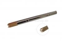 Microblading Pen Short