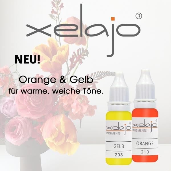 instagram_xelajo_microblading-farbe-yellow