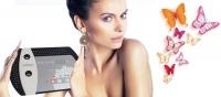 Permanent Make up Geräte für Profis und Anfänger