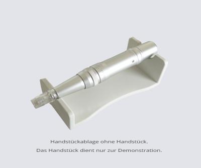 Universal Handstückablage, stabil und rutschfest