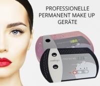 Permanent Make up Geräte preiswert kaufen