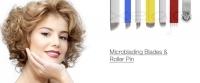 Microblading Blade / Microblading Nadeln günstig kaufen